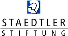 STAEDTLER-Stiftung_Logo_cmyk